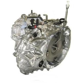 Generic Used - 2012 BMW BMW 650i - Transmission