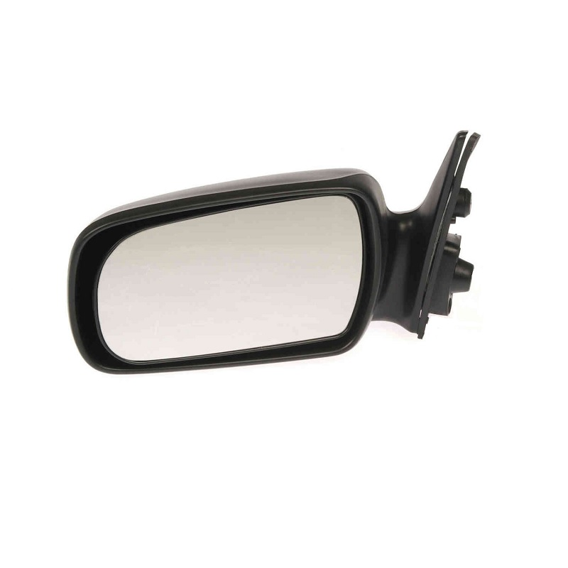 Generic Used - 2012 BMW BMW 650i - L Door Mirror